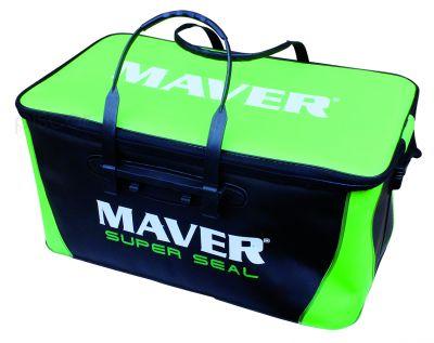 Maver Borsa Termica Eva Seal
