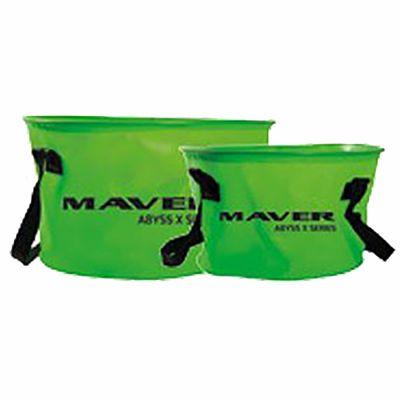 Maver Mixer Set