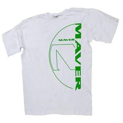 Maver T-Shirt Basic
