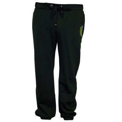 Maver Pantaloni Lined