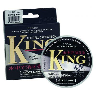 Colmic King