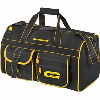 Catgear Borsa Portatutto Medium