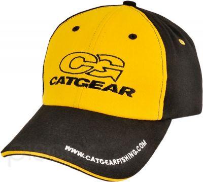 Catgear Cappello CG