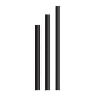Preston Universal 1.7m Multi Extension