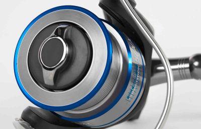 Preston Bobina di Ricambio PC-R 6000