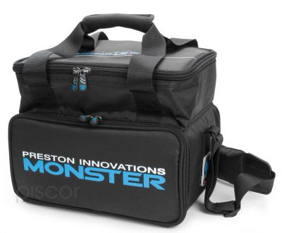 Preston Porta Feeder Monster