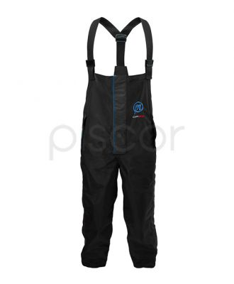 Preston Bib N Brace DF25