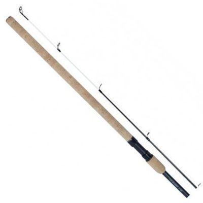 Korum Barbel Rod 13´ Two Piece 2.5 lb