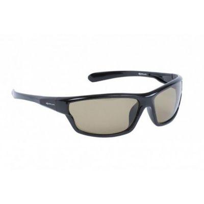 Korum Xpert Sunglasses