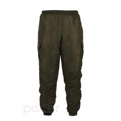 Avid Carp Pantaloni Thermal Combat