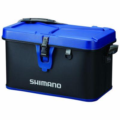 Shimano Tackle Boat Bag Hard Type