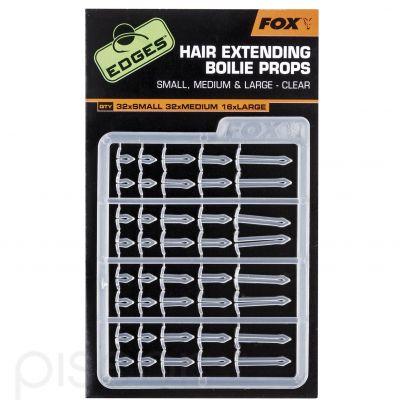 Fox Extending Boilie Props