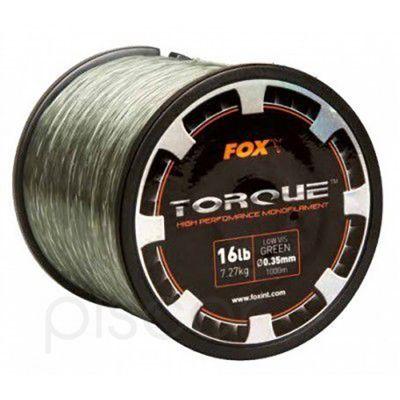 Fox Filo Torque