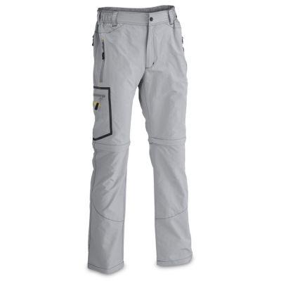 Tubertini Pantalone Lungo T-Teck