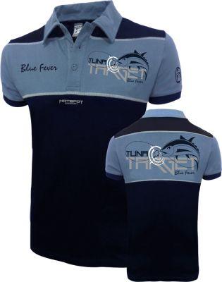 Hotspot Design Polo Tuna Target 2.0