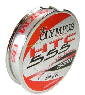 Olympus HTC 555