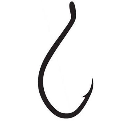 Trabucco Shinken Hooks Cut SSW