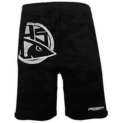 Hotspot Design Pantaloncini HSD Dark Camo