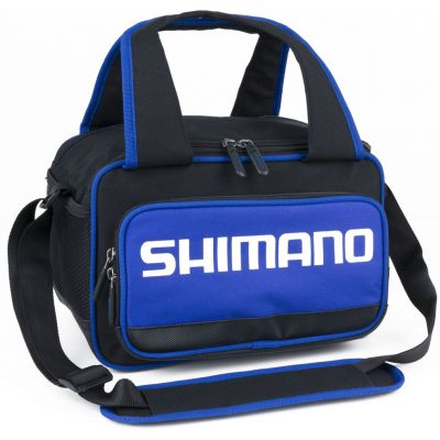 Shimano All-Round Tackle Bag