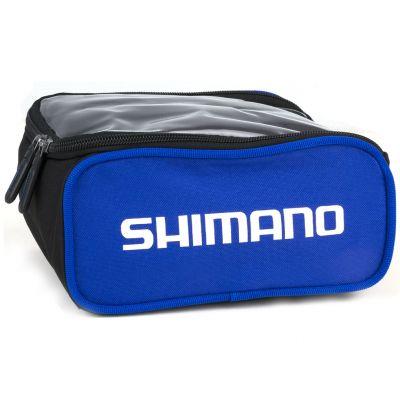Shimano All-Round Accessory Case