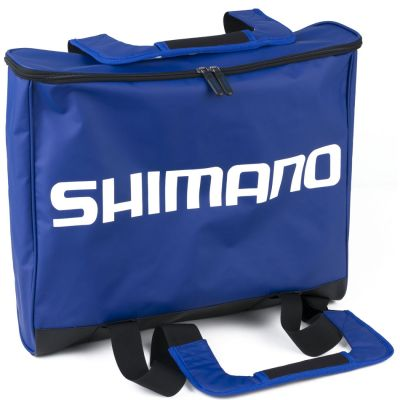 Shimano All-Round Net Bag