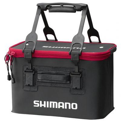 Shimano Eva Boxes Ev