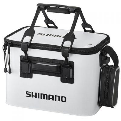 Shimano Eva Fish Keeper Box Ev