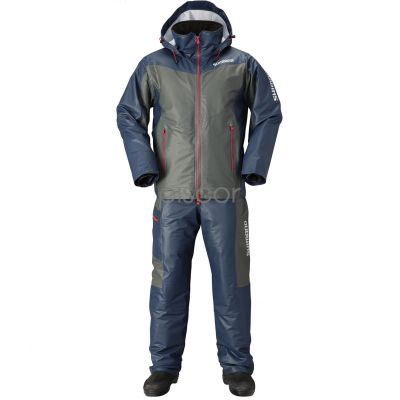 Shimano Marine Cold Weather Suit