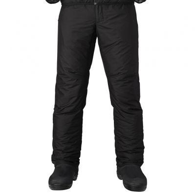 Shimano Pantaloni Basic Insulation