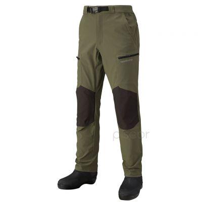 Shimano Pantalone Windproof Stretch