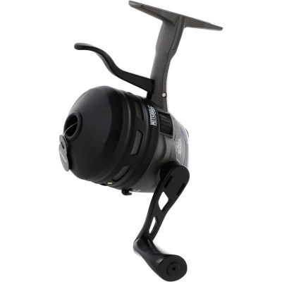 Mitchell Turbo Spin Reel