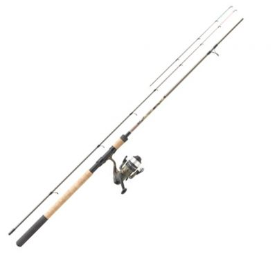 Mitchell Tanager Camo Quiver
