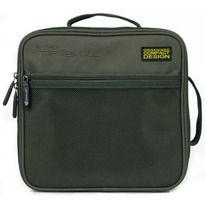 Shimano Tribal Large Accessory Case