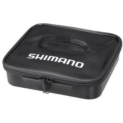 Shimano Hard Inner Tray