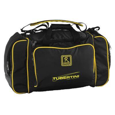 Tubertini Borsa R Utility Bag