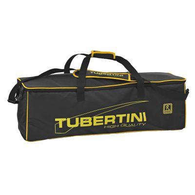 Tubertini Borsa R-Roller Bag