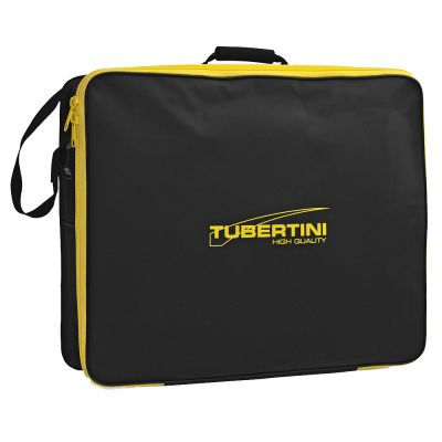 Tubertini Porta Nasse Net Bag Evo Plus