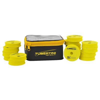 Tubertini Rig Box Evo With Spools