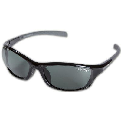 Lineaeffe Occhiali Polarizzati 2
