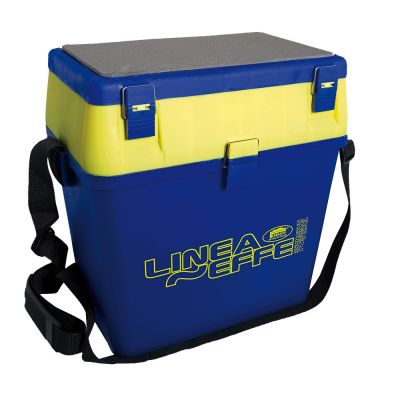 Lineaeffe Lf Seat Box Big
