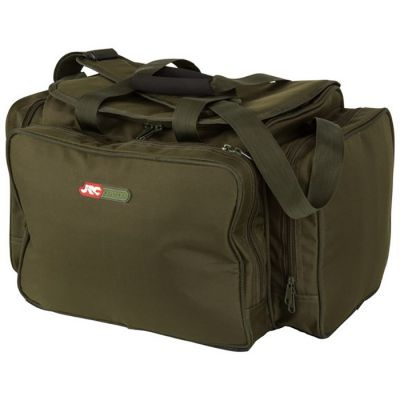 JRC Defender Carryalls