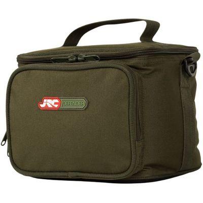 JRC Defender Padded Camera Bag