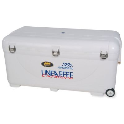 Lineaeffe Cooler 100 L