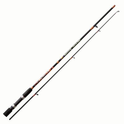 Lineaeffe Combo Xtreme Fishing Gear Spinning