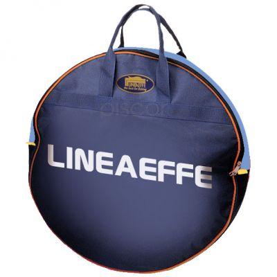 Lineaeffe Porta Nassa