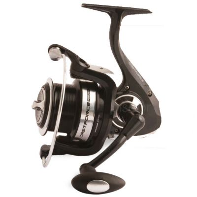 Trabucco Castforce SR Feeder