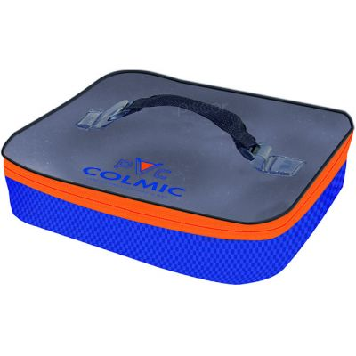 Colmic Bait Box Holder