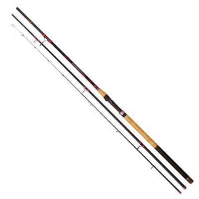 Browning Argon River Feeder