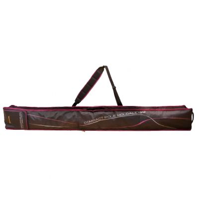 Browning Xitan Compact Pole Holdall