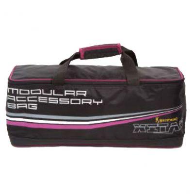 Browning Xitan Modular Accessory Bag